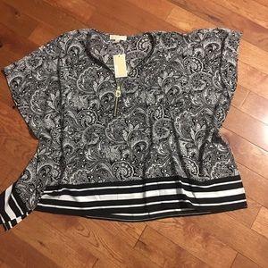 $bogo$ Michael Michael Kors Women's blouse s/m
